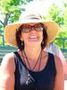 Maureen Kellick Img_1824