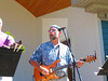 Guitar Player Mark Nicklas Img_1837