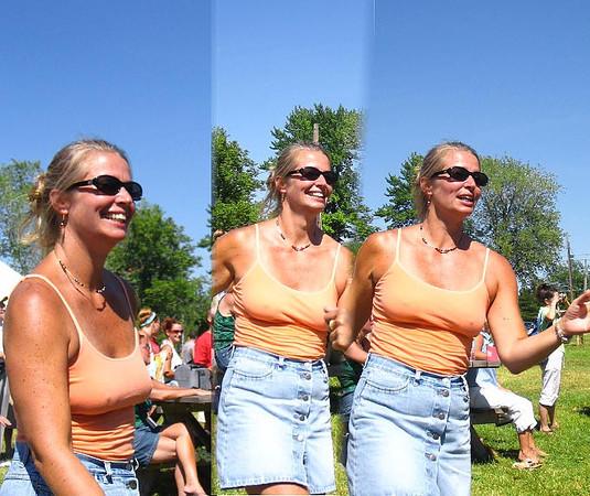 Cindy dances Img_187123
