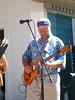 Mark Nicklas on Lead guitar Img_1881