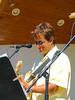 Gary Baker on guitar Img_1934