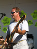 John Gray on bass Img_2017