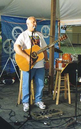 Jug County Orphanage 1  2005