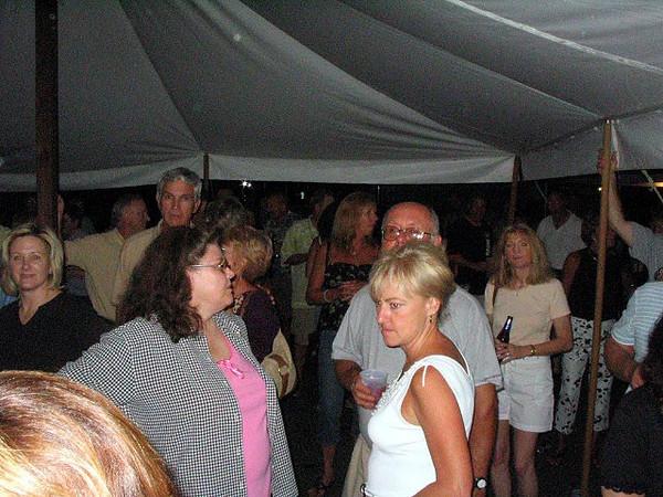 Teh Crowd Img_1565