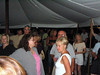 Teh Crowd Img_1565
