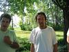 Gary and Pat Img_1053