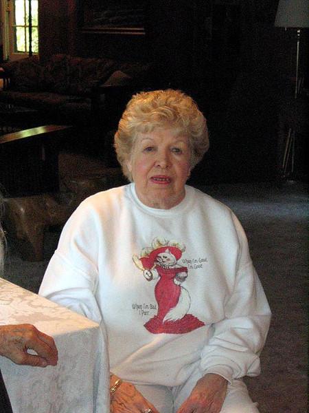 Mrs Patricia Sciarrino Img_1081