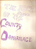 County Orphanage 800h