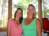Nuria and Cindy Img_1096