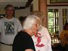 Mrs Patricia Weintraub Img_1074