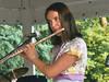 Nuria on flute neg0048 640w