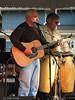 Tim & Ray at start_0967