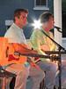 Gary & Walt_0997
