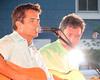 Gary & Walt_1007