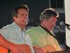 Gary & Walt_1011