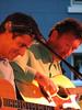 Gary & Walt_1004