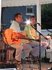 Gary & walt _0996
