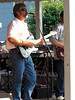 Lead Guitar_0951
