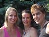 Cindy Nuria & Mel_2687