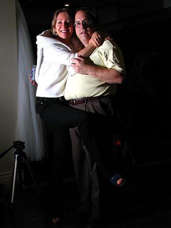 Barton Hotel Guests 1 2009