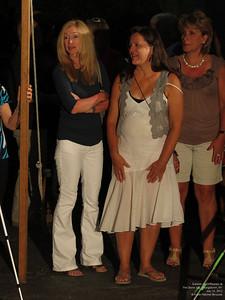Jug PEOPLE 2 2012