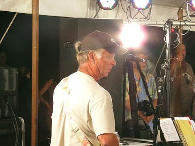 Jug Gary Baker Band 1 2012