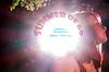 Nicki 2014 ad July 11 S40 1042 800w
