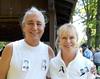 Dennis & Sharon 1024w