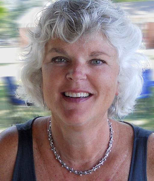 Debbie Tuttle project 1008w