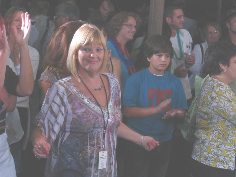 Debbie-is-dancing-Jul-18-S5