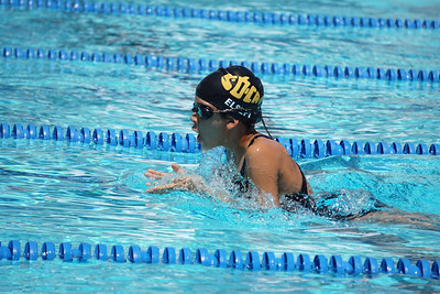 June Age Group Champs, Irvine, June 17, 2017