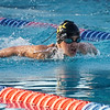 Katya Tolkachev, 200m individual medley finals, 2017 CA FAST Summer Junior Olympics