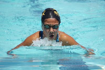 Kai Wong, 400 individual medley prelims, 2017 CA FAST Summer JOs, 2017 CA FAST Summer JOs