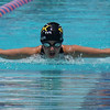 Katya Tolkachev, 200m individual medley  prelims, 2017 CA FAST Summer Junior Olympics