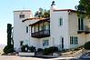 William S. Hart Ranch Santa Clarita  082111