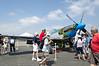 Camarillo Air Show 082011