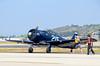Camarillo Air Show 082011...  What a job this photog has!