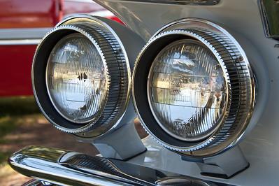 Chrysler Spring Fling