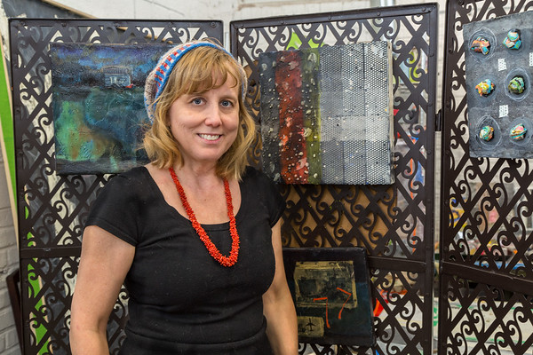 Julie Dzikiewicz