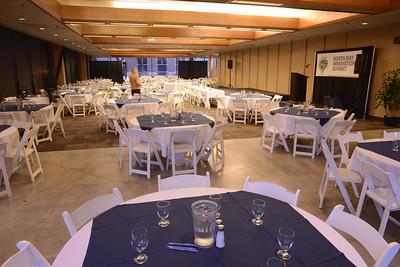 North Bay Innovation Summit pics 2014
