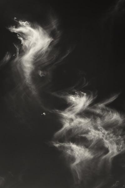 Cloudscript VI · Liberation