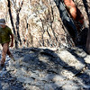 Soberanes Fire revisited