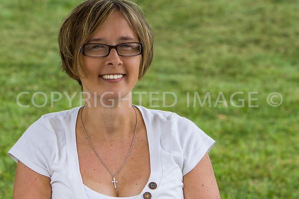 Soberstock 2013 Portraits