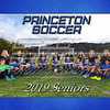 2019 Seniors with Moms Standing - Soccer version 2