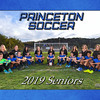 2019 Seniors with Moms Standing - Soccer version 2 5x7