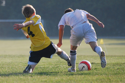 Game 2 vs Indiana Premier SC