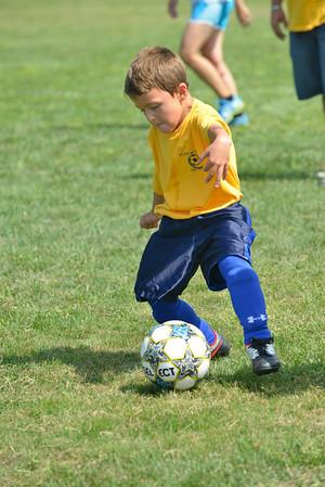 Soccer 2013 For Print