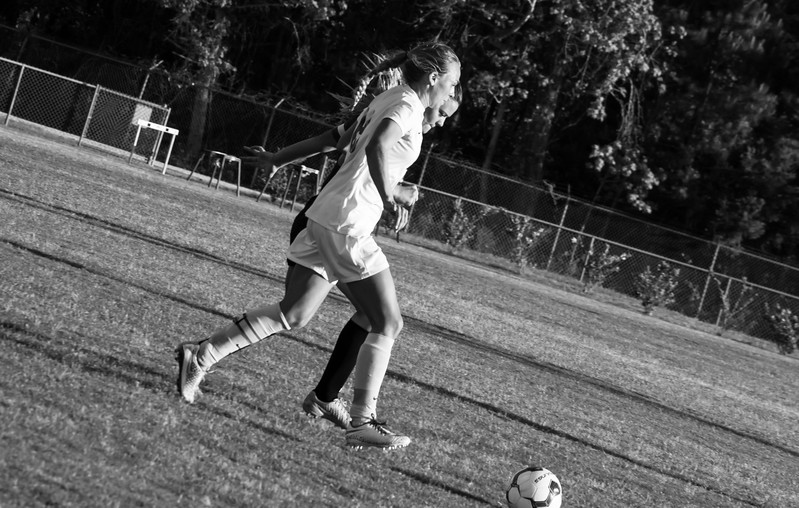 soccer (12)