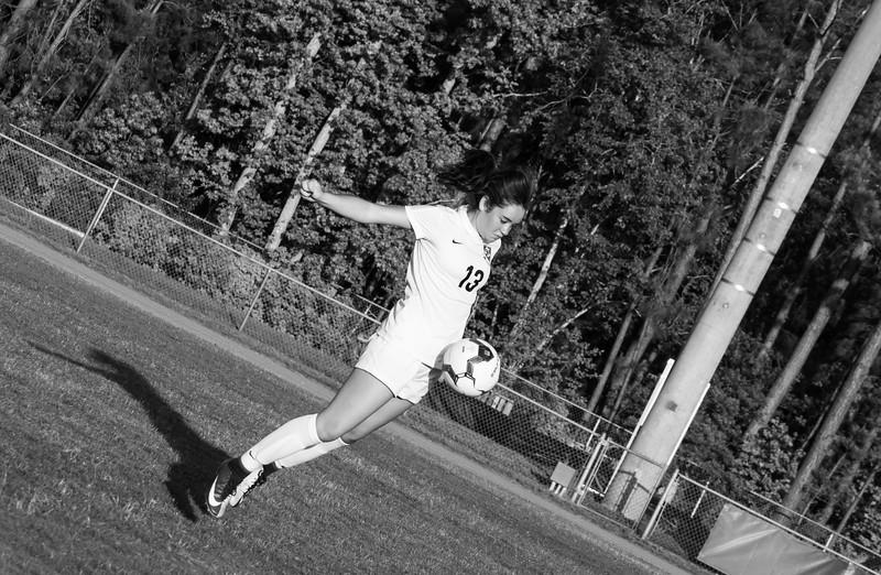 soccer (31)