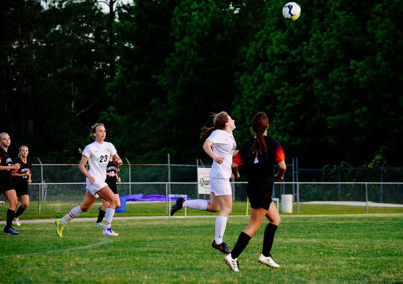 Soccer 2 (119)